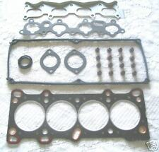 Set Joint de culasse pour Mazda MX3 323 KIA SEPHIA 1.6 16V SOHC vRS