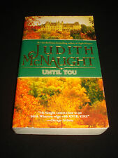 msm* JUDITH MCNAUGHT - UNTIL YOU