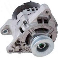 90A Alternador IVECO DAILY II 2.5+ 2.8 Turbo Diesel 1996-1999 ORIGINAL
