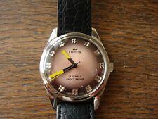 Vintage Mechanical Men's Watch