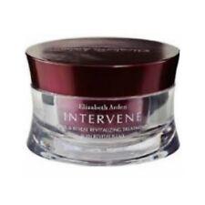 Elizabeth Arden Intervene Peel & Reveal Revitalizing Treatment 50 ml / 1.7 oz