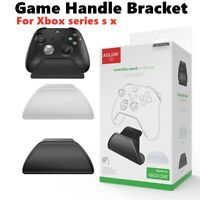 S Controller Wall Mount Wall Bracket Floating Holder Xbox Series X 2 PACK Fo