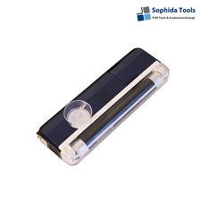 Windschutzscheiben Steinschlag Reparatur UV Lampe für Füllharz Scheibenreparatur