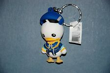 Disney Figural Keyring Kingdom Hearts 3 Inch Donald