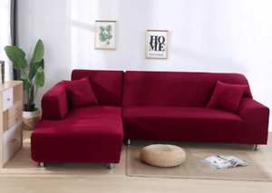 Magic Sofa Cover (🎉Special Offer+50% OFF + Buy 2 Free Shipping)