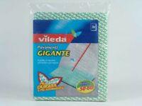 Vileda Piso Gigante 3pz 10065.143Y 8001940001029 Fhp De R. Freudenberg S.A