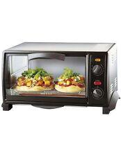 NEW Sunbeam Mini Bake & Grill Oven BT2600