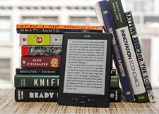 25,000 Kindle mobi ebooks- Classics- DVD- ebook collection & Free Gift