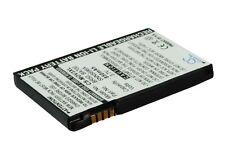 BATTERIA agli ioni di litio per Motorola RAZR V3im snn5696a Inverti P Prolife 500 V235 RAZR V3