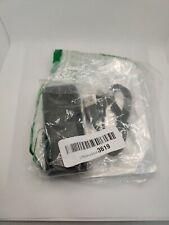 PNY Powerpack/ Power Bank T 4400 mAh - Black Portable Battery Pack ❤️