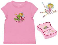 Prinzessin Lillifee™ Magic-T-Shirt One Size (Gr. 128/140) Spiegelburg™ 93241 NEU