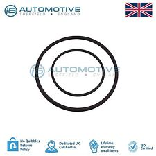 BMW 318i N42 Engine 1166-7502656 Vacuum Pump Repair Kit Uprated Seals