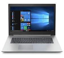 Lenovo IdeaPad 330 15.6 inch AMD A9-9425 8GB 1TB Laptop - Platinum Grey