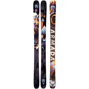 2021 Armada ARW 86 Womens Skis-163