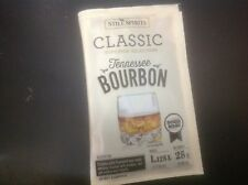 Still Spirits Classic Tennessee Bourbon makes 2.25 ltrs