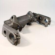 HONDA CBR CBR900 CBR900RR SC44 Motorhalter Rahmen Halter Schwinge nur 18166km