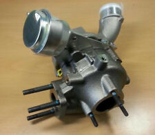 GENUINE BRAND NEW DIESEL TURBO UNIT SUITS KIA SORENTO 2006-2009 2.5L