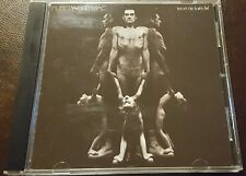 Fleetwood Mac - Heroes Are Hard to Find CD Bob Welch Reprise Breaks NM