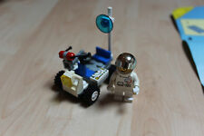 Lego 6516 Planetenflitzer inkl. OBA / Moon Walker complete with instruction