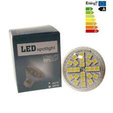 Ampoules pour la maison GU10 LED