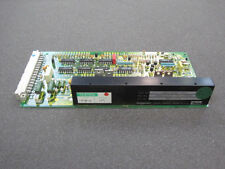Digiplan UIC Drive Amp 44866207