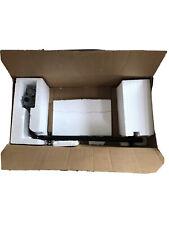 Hayward FDXLGCK1400NP 400 BTU Natural Gas to Propane Gas Heater Conversion kit