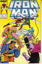 Iron Man 10 - Ed. Play Press