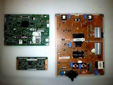 LG 55LH5750-UB  REPAIR KIT  EBT64297424 + EAX66832401 + ST5461B03-2-C-1    NEW!