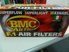 Honda CB600 BMC AIR FILTER 206/12