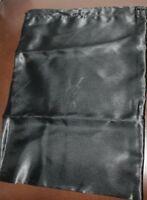 YSL Yves Saint Laurent Paris Dust Bag Made in Italy