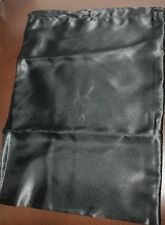 YSL Yves Saint Laurent Paris Dust Bag Made in Italy