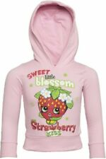 Holiday Baby Girls' Jumpers