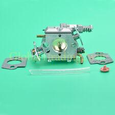 Carburetor For Poulan 1950 2050 2150 2375 Walbro WT 89 891 WT-637 WT-662 WT-625