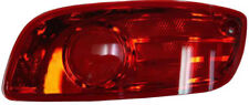 Rear Side Marker Reflector Light for 2007-2009 Santa Fe Left LH Driver