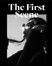 YURI 1ST MINI ALBUM [ THE FIRST SCENE  ] SNSD