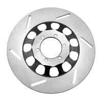 Front Right Brake Disc Rotor for Yamaha RD 250 LC 1980-1986 RD 350 LC 1980-1982