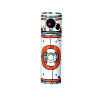 Officially Licensed Star Wars BB-8 Projection Torch Rogue One the Last Jedi