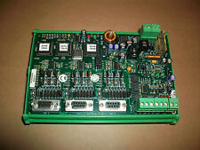 Far Systems Incremental Encoder Counter Module RIO 0300EN