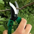 Pruning Shears Strong Carbon 8