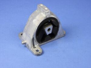 GENUINE MOPAR Rear Transmission Support Engine Mount 04861273AA CARAVAN 2001-07
