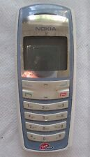 NOKIA 2115i VIRGIN MOBILE Cell Phone GPS *UNTESTED*