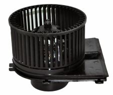VW GOLF CALEFACTOR VENTILADOR/Ventilador Motor 1j2819021c/1j2 819 021C