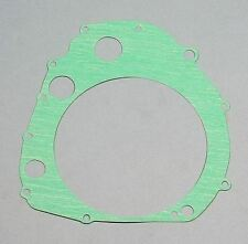 Clutch Cover Gasket from Athena, Italy for Suzuki GS 550 models