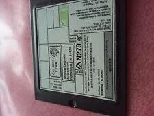 hp Omnibook & Pavilion MODEM COVER EC32NN3B000 Door for N5100 5200 5300 5400 XE3