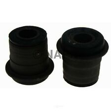 Suspension Control Arm Bushing-RWD Front Upper NAPA/CHASSIS PARTS-NCP 2671434