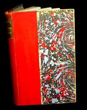 [ART MILITAIRE MILITARIA CAVALERIE NANCY] LONGUET (A.) - Méditations de caserne.
