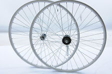700c(622x19)ALLOY WHEELS,PEDAL BACK BRAKE,COASTER BRAKE REAR HUB FOR HYBRID BIKE