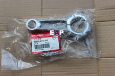 Honda GX390 Connecting Rod(Genuine)High Proformance 13200-Z7E-000