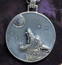 Keltische Amulette aus Silber