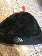 North Face Denali Thermal  Black Hat Junior/ Youth